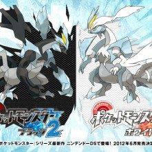 Pokemon-Black-White-2-artwork