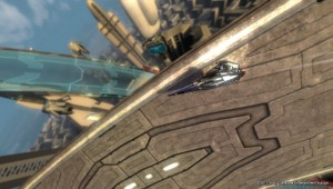 Wipeout 2048 SOL 5