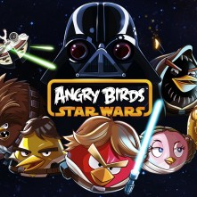 Angry-Birds-Star-Wars-Wallpaper-angry-birds-32422194-1920-1200
