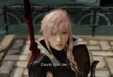 LRFFXIII-Screenshot11