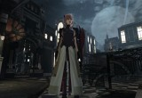 LRFFXIII-Screenshot14