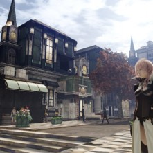 LRFFXIII-Screenshot3