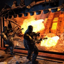 Metro Last Light new Screen 2
