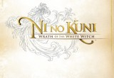 Ni No Kuni PS3_2D_GB