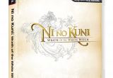 Ni No Kuni _PS3_3D_GB