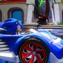 Sonic & All Stars Transformed Sonic_Car (2)