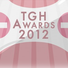 TGH Awards logo big