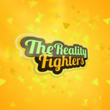 The Reality Fighters