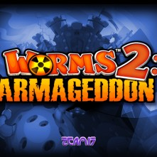 worms armageddon ipad