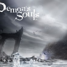 Demon'sSouls