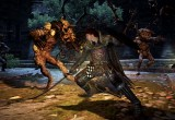 Dragon's Dogma Dark Arisen Screen 1