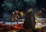 Dragon's Dogma Dark Arisen Screen 2
