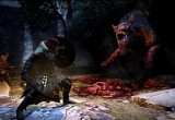 Dragon's Dogma Dark Arisen Screen 3