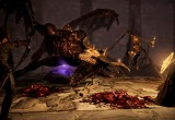 Dragon's Dogma Dark Arisen Screen 5