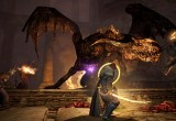 Dragon's Dogma Dark Arisen Screen 6