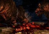 Dragon's Dogma Dark Arisen Screen 7