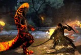 Dragon's Dogma Dark Arisen Screen 9