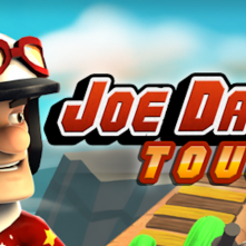 Joe-Danger-Touch-Banner featured