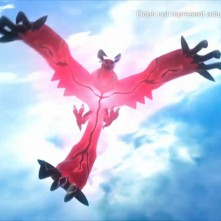 Pokemon-XY-screen-13