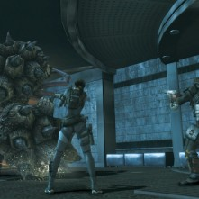Resident-Evil-Revelations-Announcement_001