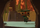 Tearaway Gameplay Screen 5