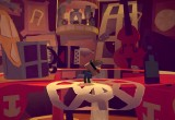 Tearaway Gameplay Screen 8