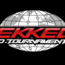 Tekken Card Tournament Logo_last-fixes_source_blackBG