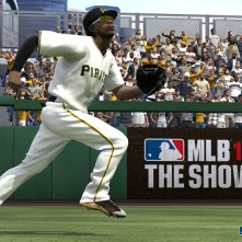 mlb-13-the-show-ps301
