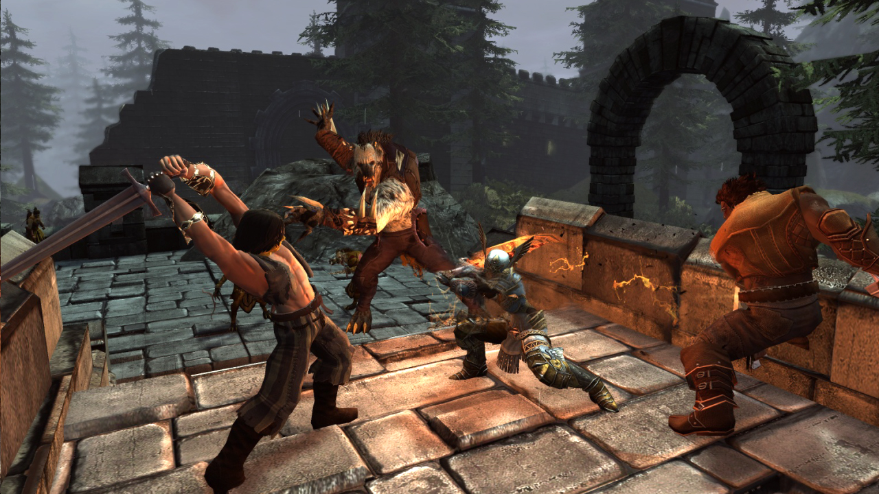 screenshots_neverwinter_greatweapon_fighter_screen1