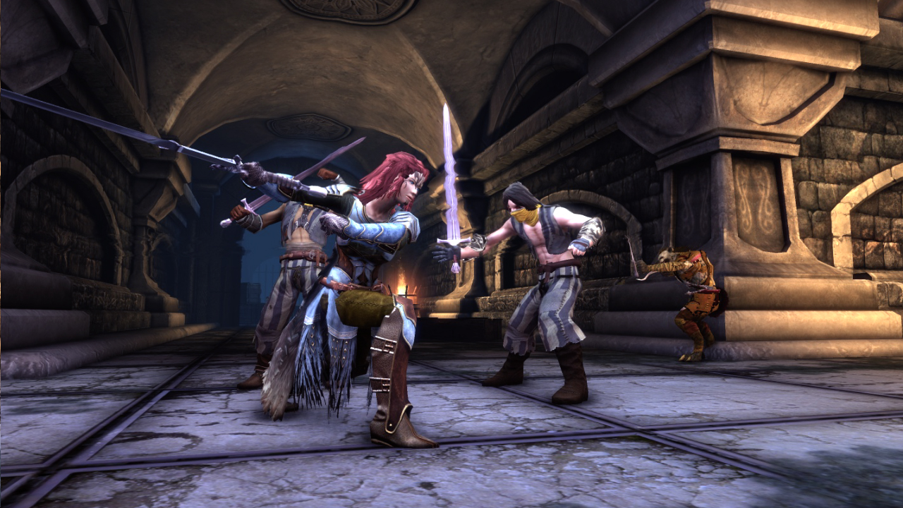 screenshots_neverwinter_greatweapon_fighter_screen3