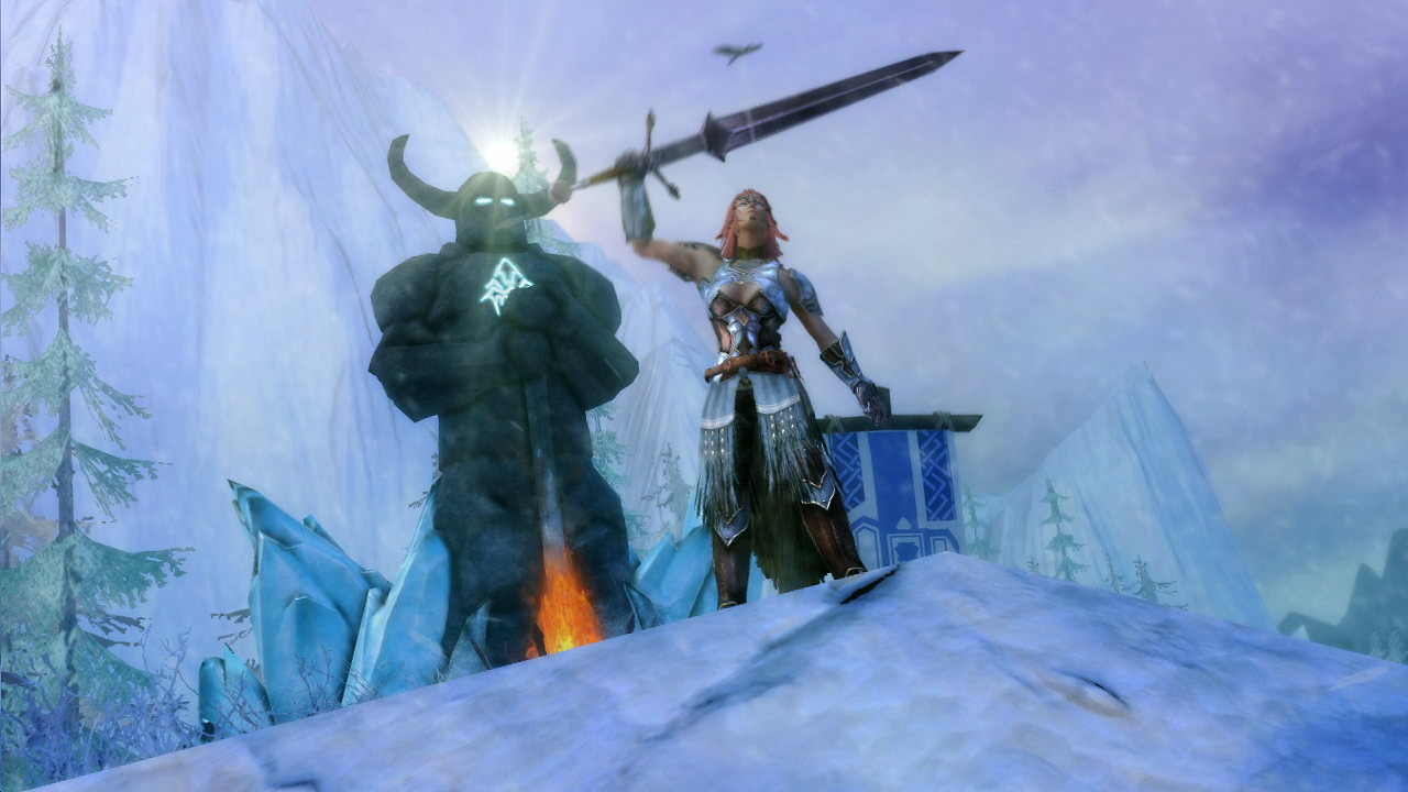 screenshots_neverwinter_greatweapon_fighter_screen4