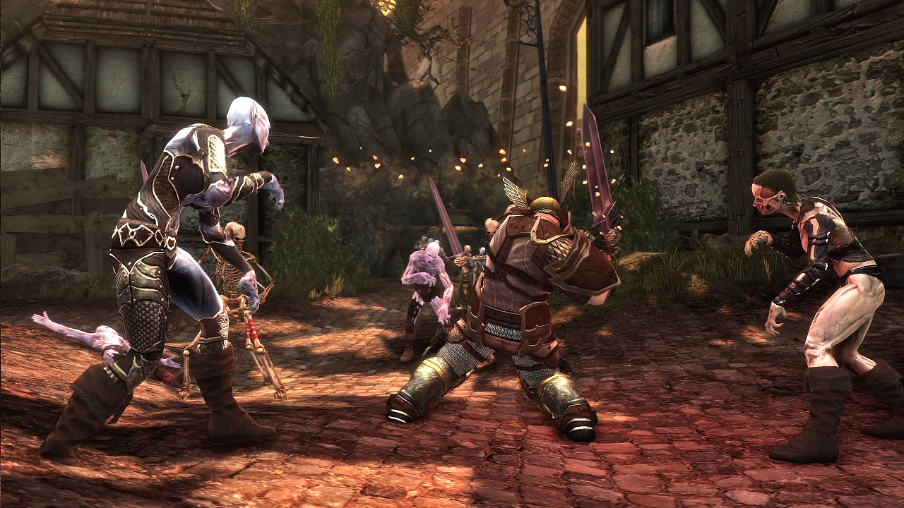 screenshots_neverwinter_greatweapon_fighter_screen9