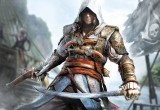 Assasins Creed 4