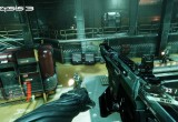 Crysis 3 Warehouse screen 1