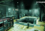 Crysis 3 Warehouse screen 2