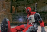 Deadpool (13)