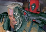 Deadpool (2)