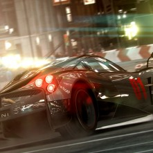 Grid 2 Screen Pagani