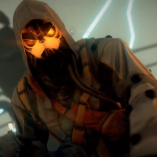 KillZone Shadowfall Image 5