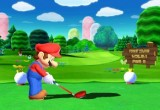 Mario Golf World Tour Screen 8
