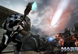 Mass Effect 3- reckoning(1)