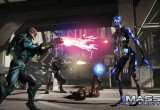 Mass Effect 3-reckoning3