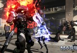 Mass Effect-reckoning(2)
