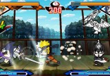 Naruto Powerful Shippuden (11)