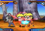 Naruto Powerful Shippuden (5)