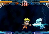 Naruto Powerful Shippuden (6)
