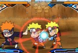 Naruto Powerful Shippuden (7)