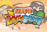 Naruto-Powerful-Shippuden-Splash-Image