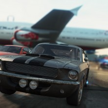 Need For Speed Most Wanted deluxe-dlc-bundle-cover-image