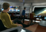 Star Trek Screen (4)